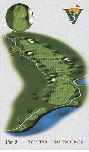 hole3.jpg