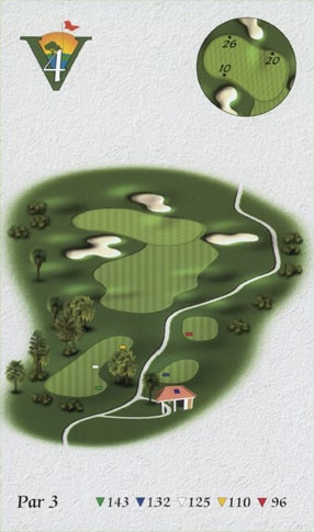 hole4.jpg